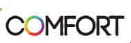 comfort-logo