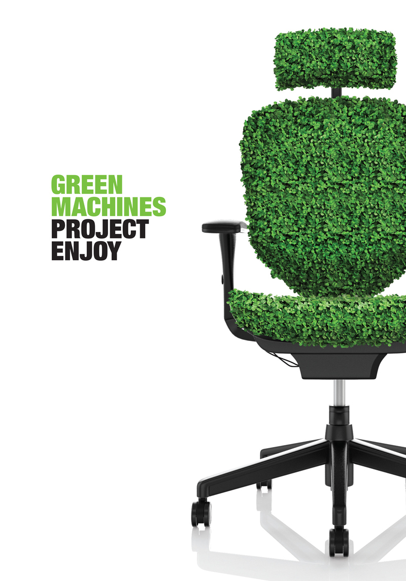Project-Enjoy-green-spec-1