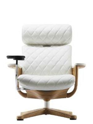 Nuvem-lounge-chair