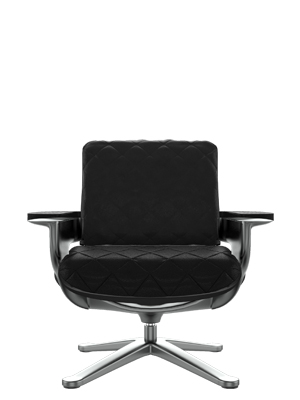 Nuvem-visitor-chair