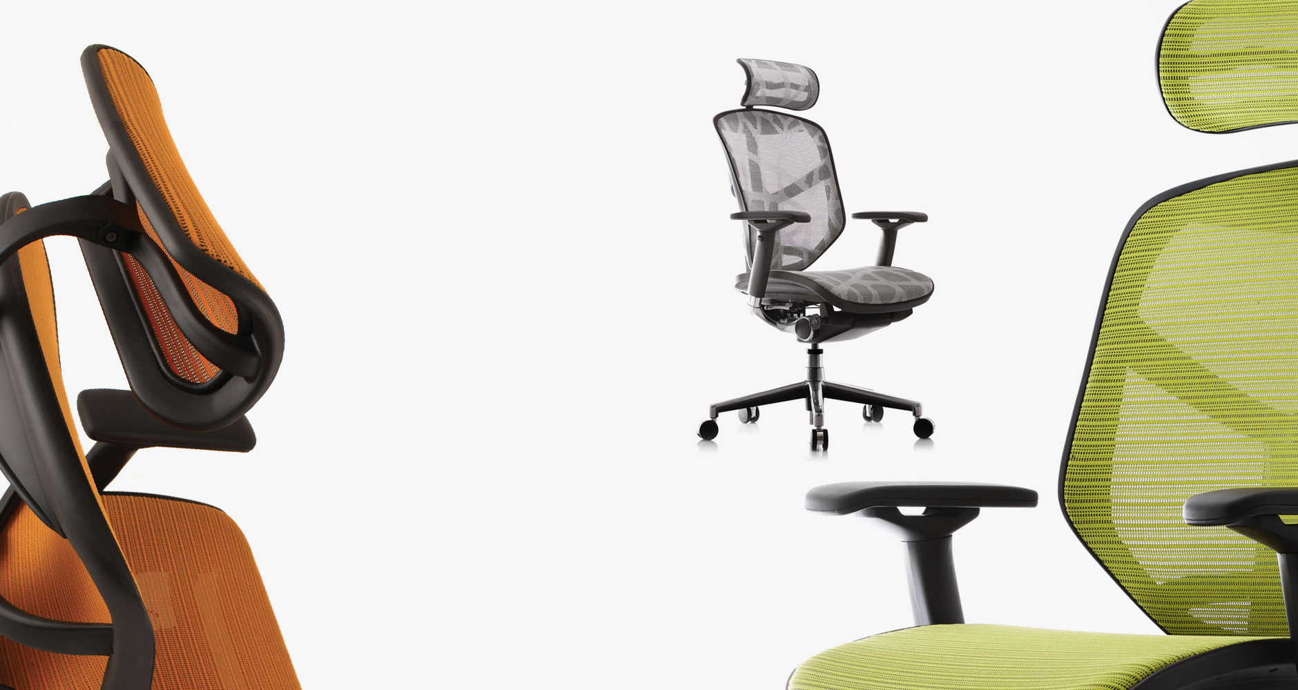 Enjoy-task-chair-intro