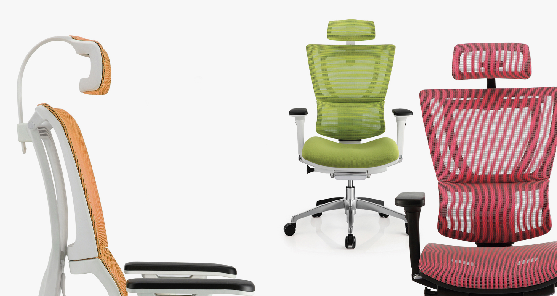 Mirus-task-chair-intro