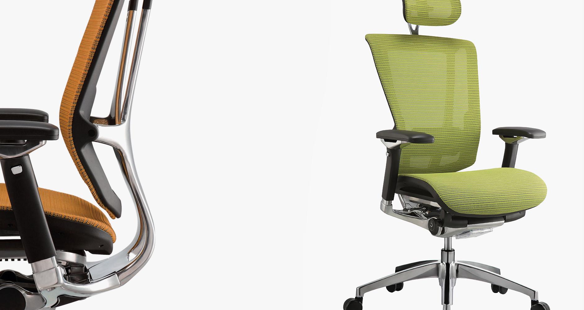 Nefil-task-chair-intro