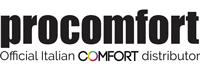 Procomfort Logo