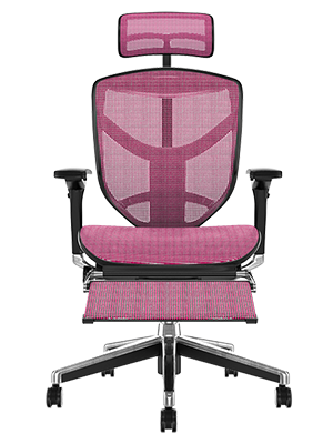 enjoy_bm-legrest-pink